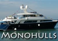 monohulls-link