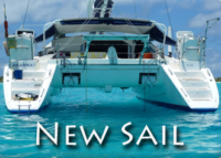new-sail-catamarans