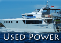 used-power-catamarans