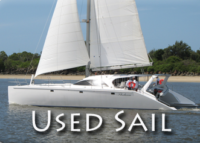 used-sail-catamarans